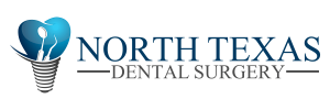 North Texas Dental Surgery