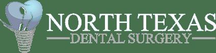 north texas dental surgery logo