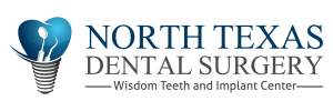 North-Texas-Dental-Surgery