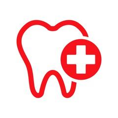 Emergency Dentist Grapevine