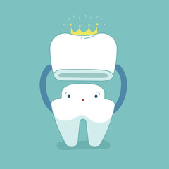 Dental Crown Grapevine